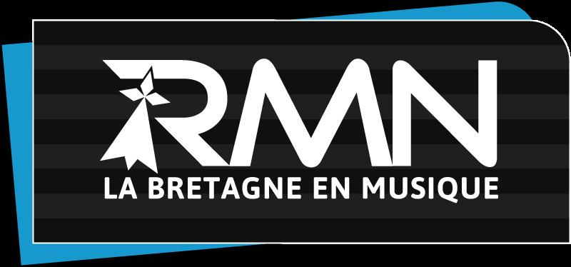RMN la Bretagne en Musique